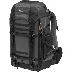 раница Lowepro Pro Trekker BP 550 AW II (черен)
