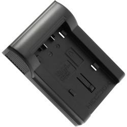 аксесоар Hedbox RP-DFZ100 Adaptor Plate за Sony NP-FZ100