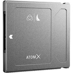 SSD диск Angelbird AtomX SSDmini 2TB