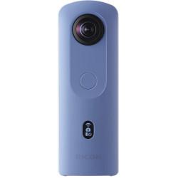 Camcorder Ricoh Theta SC2 (blue)