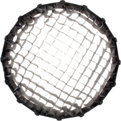 аксесоар NanLite EC-FZ60 Grid for SB-FZ60