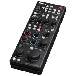Accessory Canon RC-V100 Remote Controller