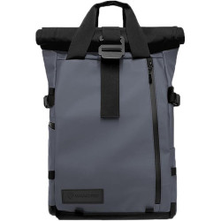 раница WANDRD PRVKE 31L Backpack (син)
