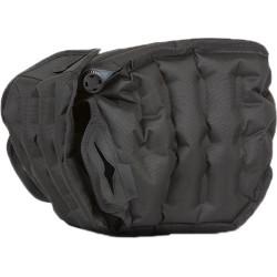 чанта WANDRD Inflatable Camera Cube