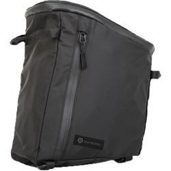 чанта WANDRD Detour Hip Pack