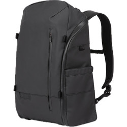 раница WANDRD Duo Day Pack