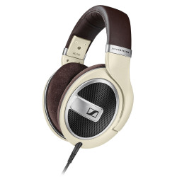 Earphones Sennheiser HD599