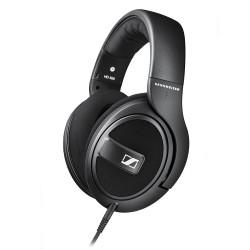 слушалки Sennheiser HD569