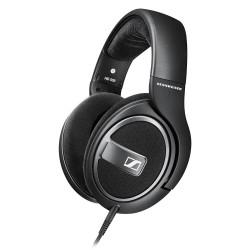 Earphones Sennheiser HD559