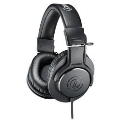 слушалки Audio-Technica ATH-M20x