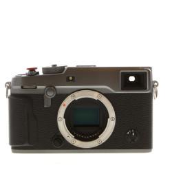 фотоапарат Fujifilm X-PRO2 Graphite Edition (употребяван)