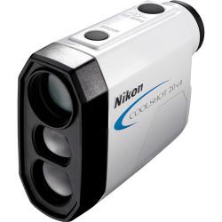 Rangefinder Nikon CoolShot 20 GII 6x20