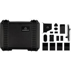 "аксесоар Atomos 7"" Accessory Kit за Shogun 7"