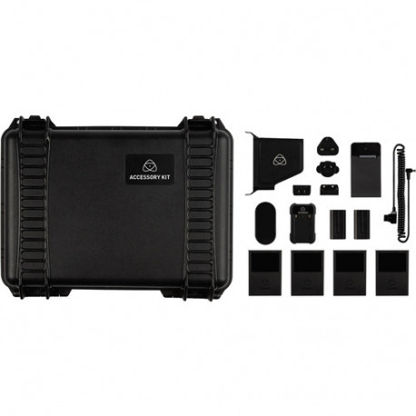 "ATOMOS ATOMACCKT3 7"" SHOGUN 7 ACCESSORY KIT"