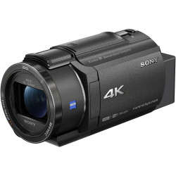 Camcorder Sony FDR-AX43