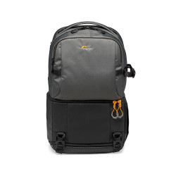 Backpack Lowepro Fastpack 250 AW III (gray)