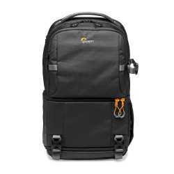 Backpack Lowepro Fastpack 250 AW III (black)