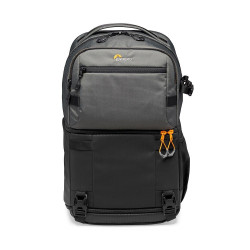 Backpack Lowepro Fastpack Pro 250 AW III (gray)