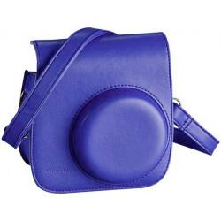 калъф Cullmann 98840 Case Fuji Instax Mini 9 (Blue)