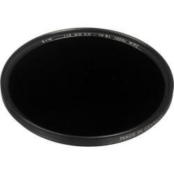 филтър B+W ND 3.0 1000х 110M MRC 82mm (употребяван)