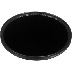 Filter B+W ND 3.0 1000x 110M MRC 82mm (used)