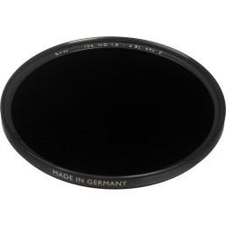 B+W 1066151 ND 1,8 64X Coated 106E 49mm (употребяван)
