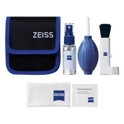 Zeiss Lens Cleaning Kit Premium
