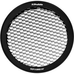Profoto 101122 OCF II Grid 20°