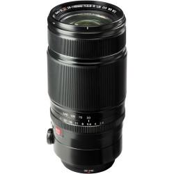 обектив Fujifilm Fujinon XF 50-140mm f/2.8 R LM OIS WR (преоценен)