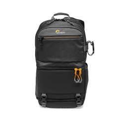 Backpack Lowepro Slingshot 250 AW III (black)