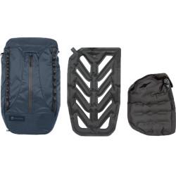 Backpack WANDRD VEER 18 Backpack Photo Bundle (blue cobalt)