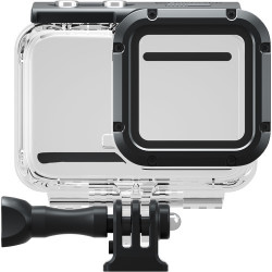 Insta360 Dive Case ONE R 4K