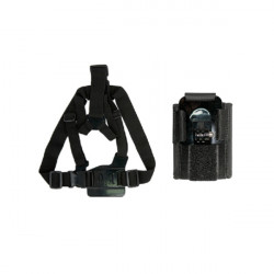 Insta360 Sport Bungie Bundle