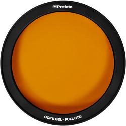филтър Profoto OCF II Gel Filter (Full CTO)