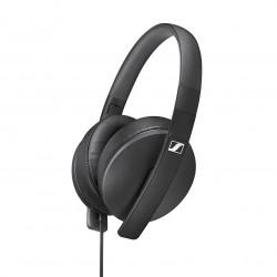 слушалки Sennheiser HD300