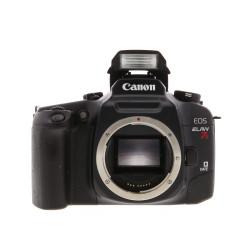 фотоапарат Canon EOS ELAN 7E (употребяван)