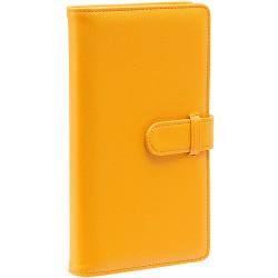 Fujifilm Instax Mini Laporta Album (Orange)