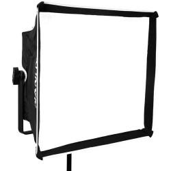 Softbox NanLite SB-MP150 MixPanel 150 Softbox