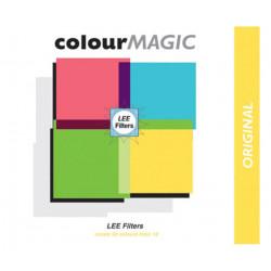 Filter Lee Filters Color Magic Original Pack