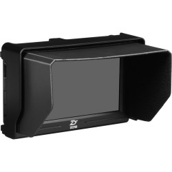 Video Device Zhiyun-Tech TransMount Monitor 5.5 ''