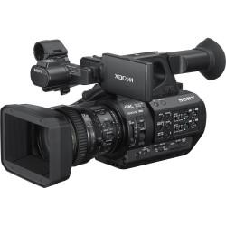 камера Sony PXW-Z280