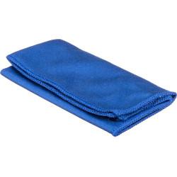 аксесоар B+W 1093846 Photo Clear Микрофибърна кърпа (син)