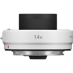converter Canon RF 1.4x Extender