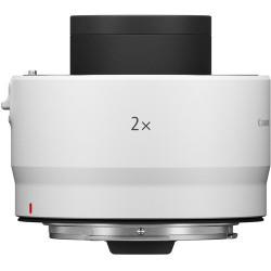 converter Canon RF 2x Extender