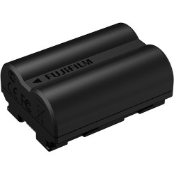 Fujifilm NP-W235 Li-Ion Battery