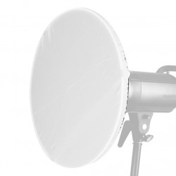Accessory Dynaphos 30440 Diffuse surface for Beauty Dish 40 cm