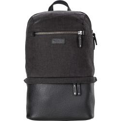 Backpack Tenba Cooper Backpack Slim (graphite)
