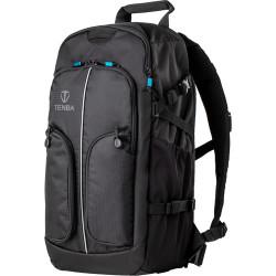 раница Tenba Shootout 16L DSLR Backpack (черен)