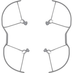 аксесоар DJI Mavic Air 2 Propeller Guard