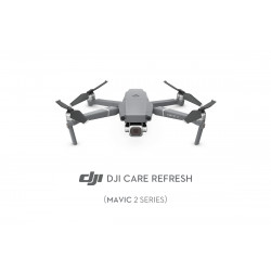 DJI Care Refresh for Mavic Air 2
